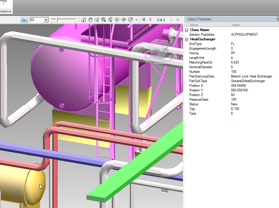 Compare Deals on AutoCAD Plant 3D 2011
