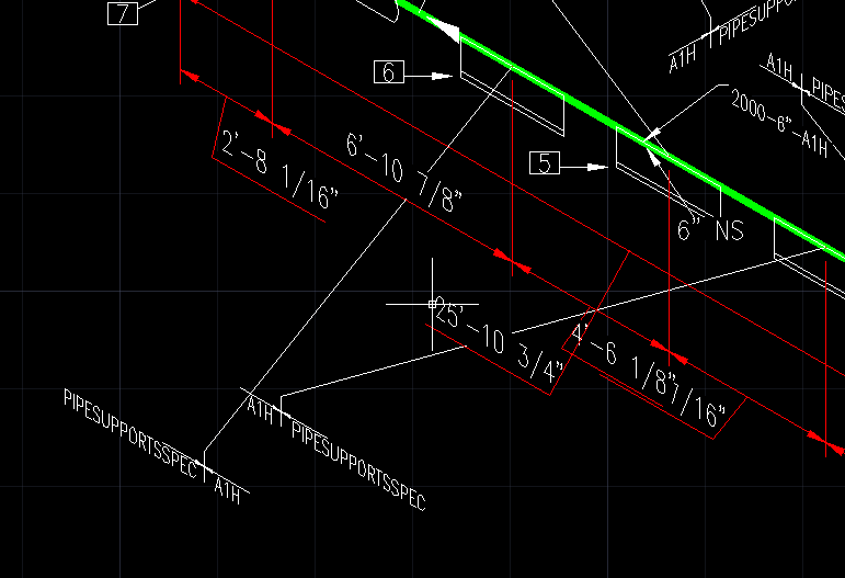 how to get autocad to trace an image for you