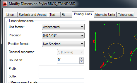 Dimensions vs  Lengths in BOM for AutoCAD Structural