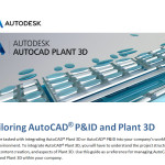 Tailoring AutoCAD P&ID and AutoCAD Plant 3D
