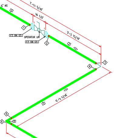 Supplyer Layer Scheme