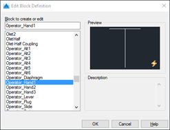 how to keep layer properties open in autocad 2016